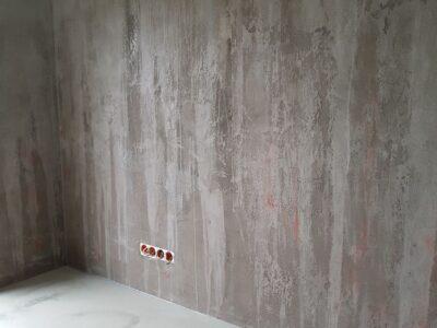 floorsky-posadzki-cement-52