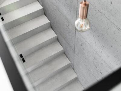 posadzka-zywiczna-beton-na-schody